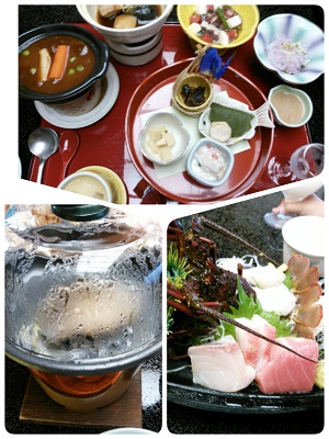 2015-05-19-09-51-04_deco.jpg