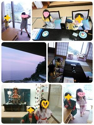 LINEcamera_share_2015-05-19-11-31-54.jpg