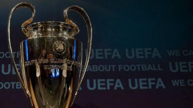 f_champions_trophy_628.jpg