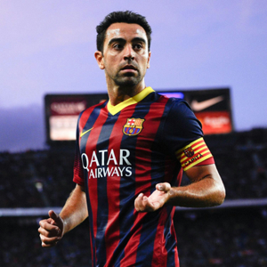 hi-res-180701848-xavi-hernandez-of-fc-barcelona-looks-on-during-the-la_crop_exact.jpg