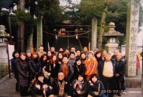 IMG_1058_convert_20150210180953.jpg