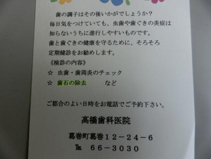 CIMG7190 (640x480)