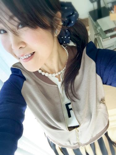 IMG_6393blog.jpg