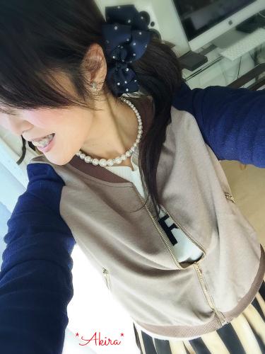 IMG_6394blog.jpg
