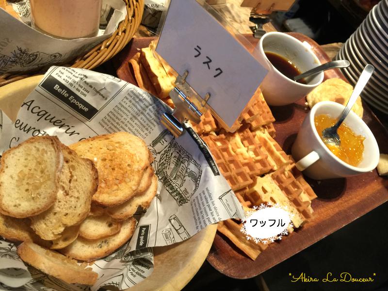 IMG_6414blog.jpg