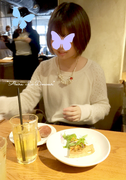 IMG_6431blog.jpg