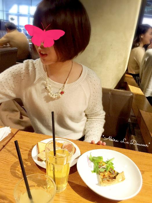 IMG_6432blog.jpg