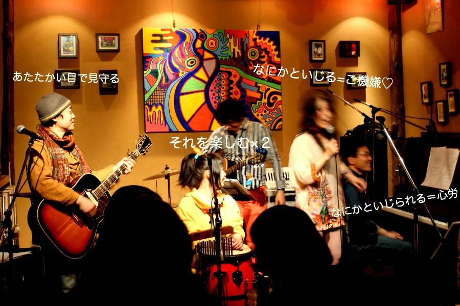 IMG_8357blog.jpg