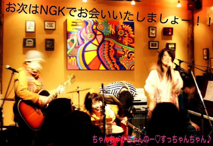 IMG_8366blog.jpg