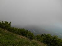 15.5.31 吾川・ガスの境界線①