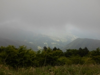 15.5.31 吾川・ガスの境界線②