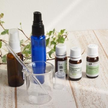 aromaspray2.jpg