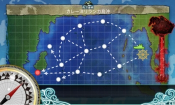 4-5海域マップ