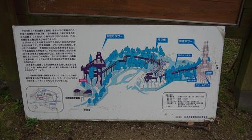 0026木登りタワー~展望デッキ