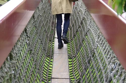 0042ソラード吊り橋