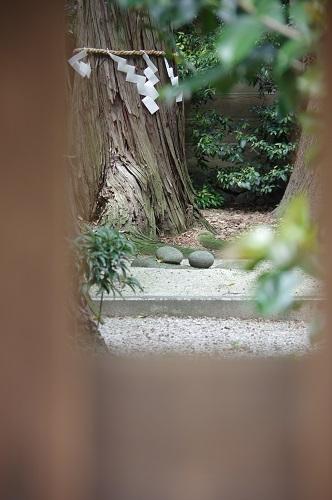 0158またげ石