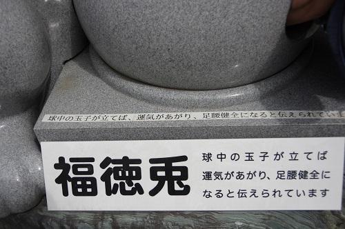 0015福徳兎