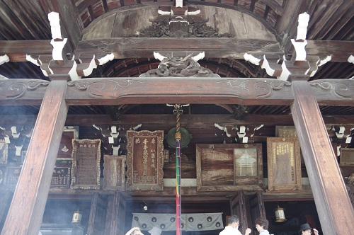 0023三室戸寺本堂
