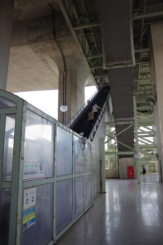 0041高速舞子バス乗り場