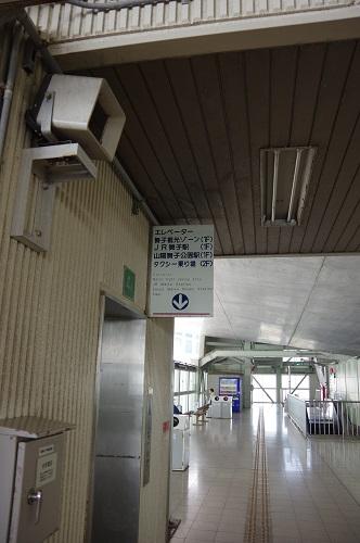 0046高速舞子エレベーター