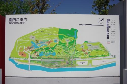 0059園内地図