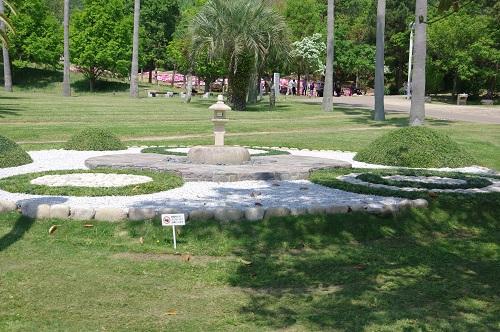 0098匠の庭(石畳の庭)