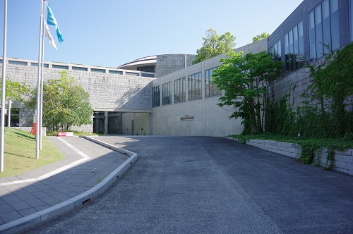 0309淡路夢舞台国際会議場