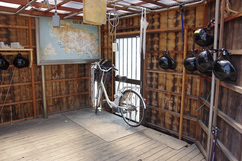 0108レンタル電動自転車