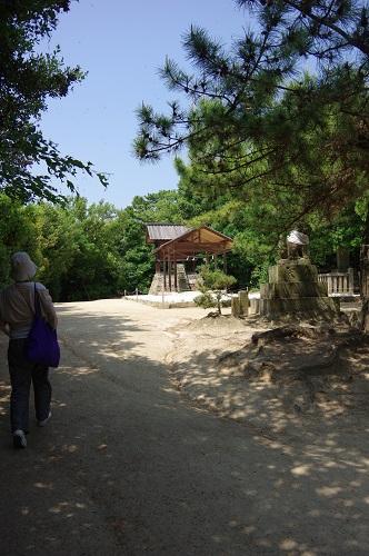 0179護王神社