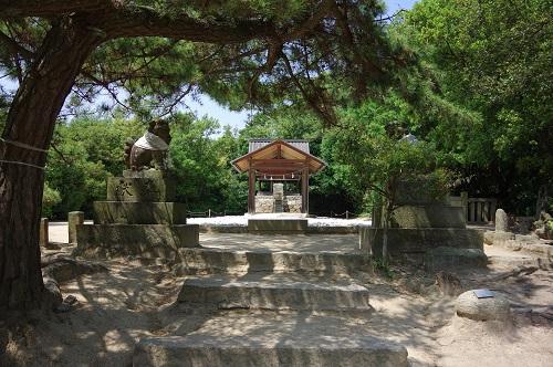 0180護王神社