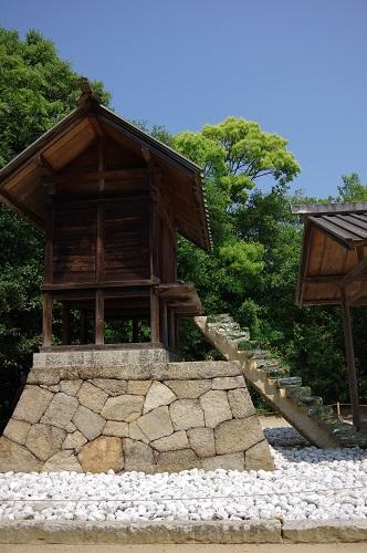 0185護王神社