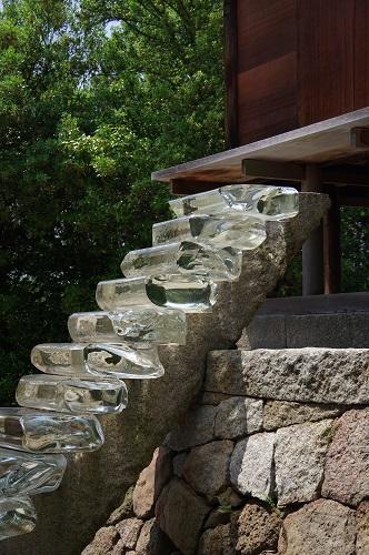 0189護王神社