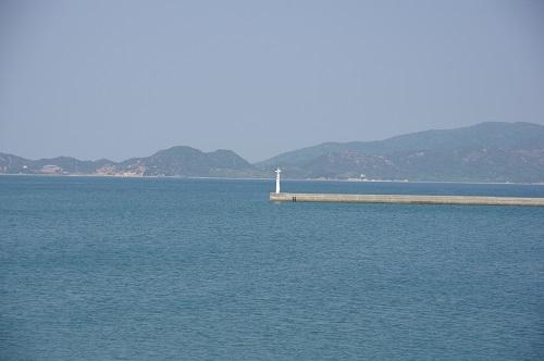 0235灯台