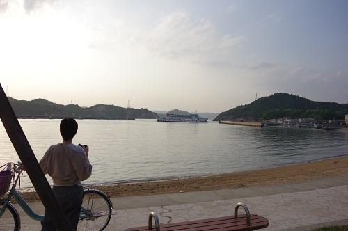 0305宮浦港