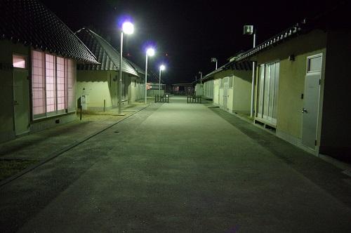 0357ツツジ荘