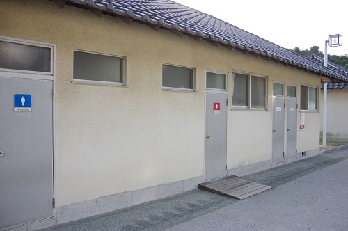 0002つつじ荘トイレ