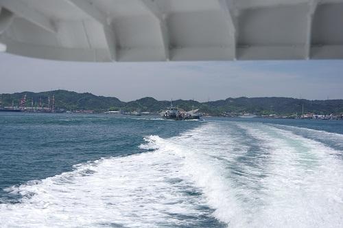 0122直島→豊島