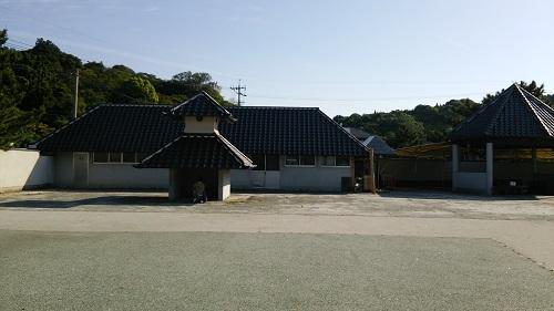 3203つつじ荘