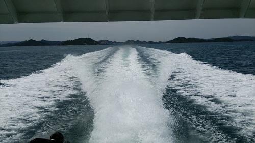3245直島→豊島