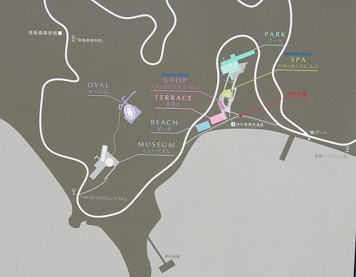 0063地図