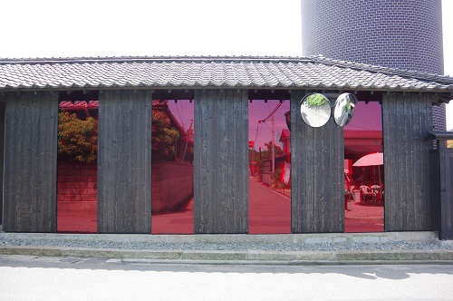 0132豊島横尾館