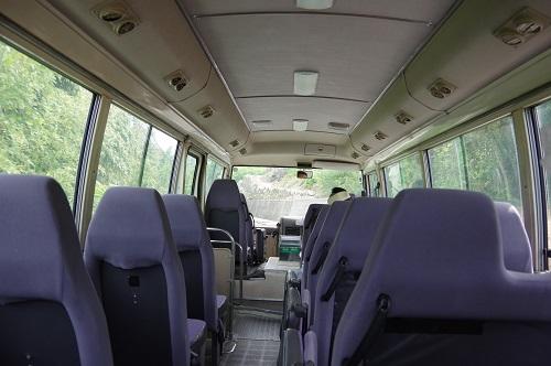 0142豊島バス