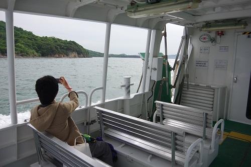 0203豊島→宇野