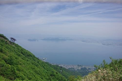 0096琵琶湖