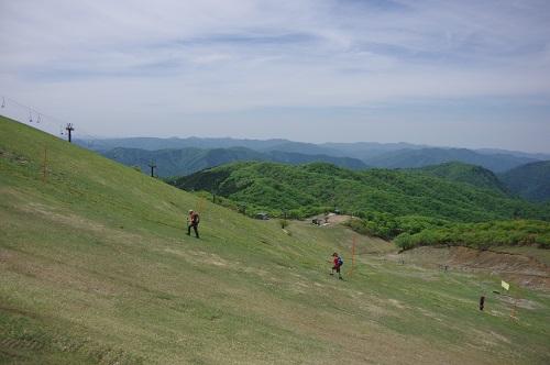 0115琵琶湖バレイ