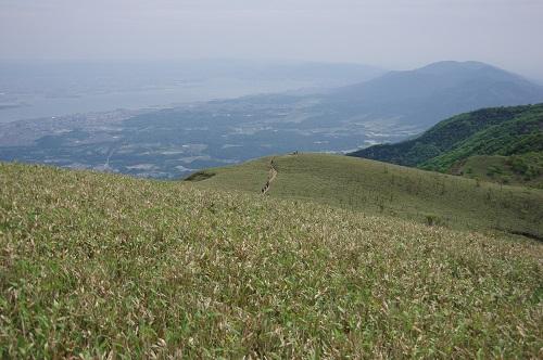 0123比叡山848m