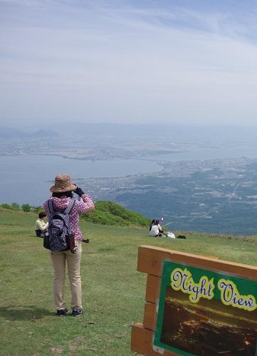 0134琵琶湖大橋