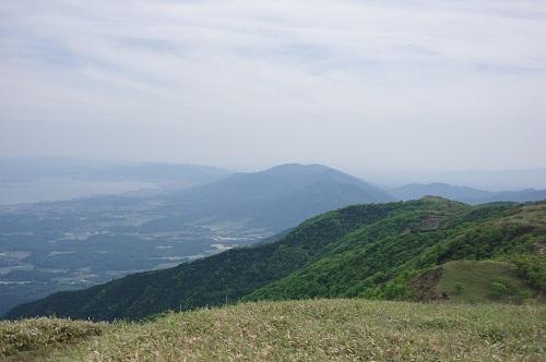 0164比叡山