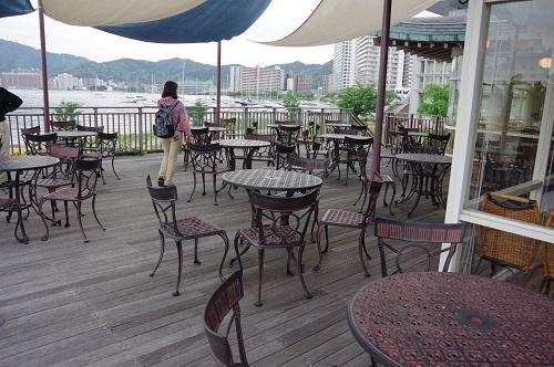 0290びわ湖大津館レストラン