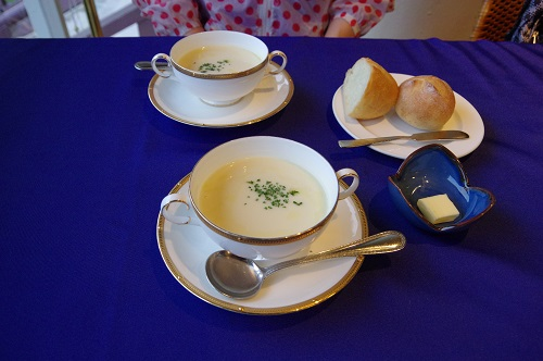 0296スープ